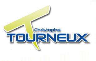 Tourneux SARL Logo
